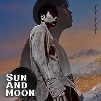 サム・キム 1集 - Sun And Moon