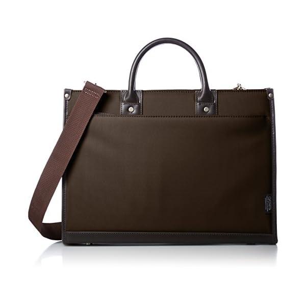[ギャッツビー] GATSBY ビジネスバッグの商品画像