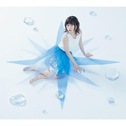 Amazon Music - 水瀬いのりのア...