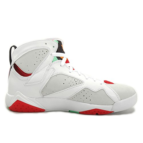 ジョーダン Nike Air Jordan 7 Retro 304775-125 バスケットボール シューズ US10.5 / 28.5cm 並行輸入品