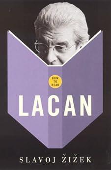 How To Read Lacan by [Zizek, Slavoj]