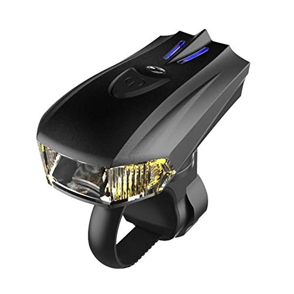 購入ペニー楽観Rayiisuy 自転車ライト1200ルーメン 2000mah 自転車前照灯 自転車ヘッドライト高輝度 USB充電 押しスイッチ超小型 LED 懐中電灯 機能付