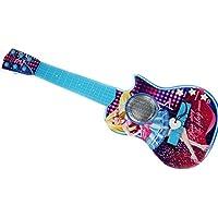 NBD Kidsギター、おもちゃブルーGuitar Instrument for Kids