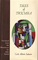 Tales of Trilussa