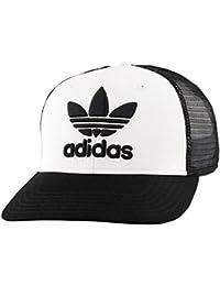adidas アディダスオリジナルストリフォイル 帽子キャップOriginals Trucker ... d57d88d9713e