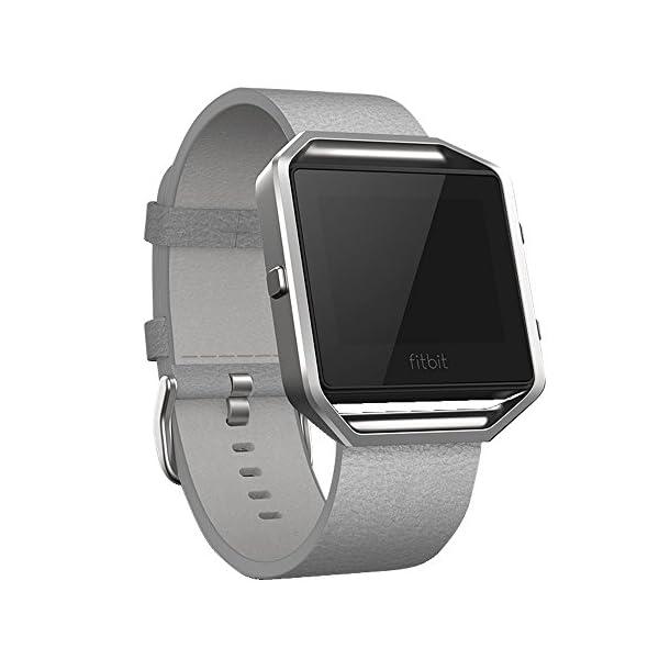 Fitbit フィットビット Blaze 専用...の紹介画像4