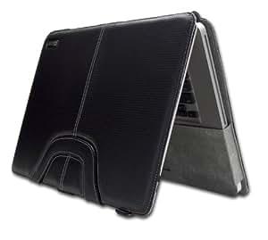 "XGEAR KARION カーボンファイバーキャリーケース MacBook Pro 13""用"