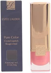 【Estee Lauder(エスティローダー)】 ピュア カラー クリスタル シアー リップスティック #01 [並行輸入品]