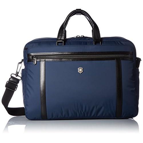 [ビクトリノックス] ビジネスバッグ Werks Professional 609646 BL ブルー