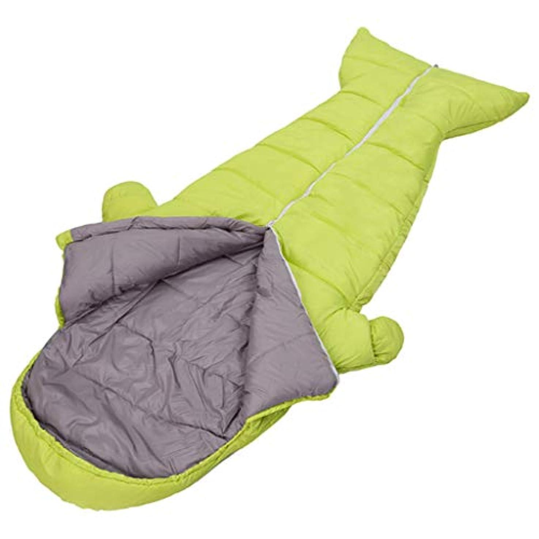 正しくハイランド出演者寝袋, 保温 シュラフ 軽量, 210T防水 耐寒 防災, キャンプ アウトドア 登山 丸洗い 車中泊