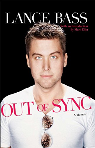Out of Sync: A Memoir (English Edition)