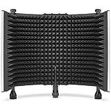 marantz Professional リフレクションフィルター Sound Shield