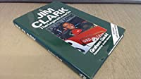 Jim Clark: The Legend Lives on