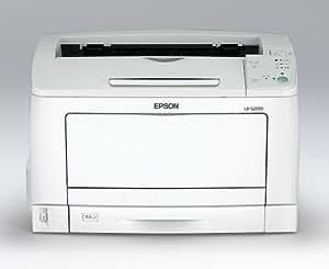 EPSON Offirio A3モノクロレーザープリンター LP-S2200