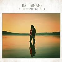 Lifetime to Kill