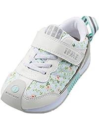[イフミー] 運動靴 Jog 30-8013