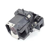 v13h010l39Epson PowerLite Pro Cinema 1080HQVプロジェクターランプ