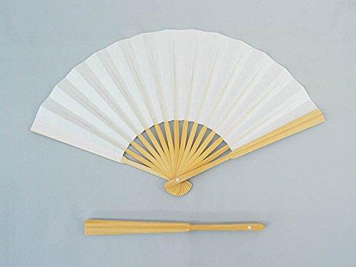 [해외]모닝 부채 (의류 용) 남성용 結納屋 씨 .com o2101/Morning folding fan (for clothes) Men`s parlor. Com o 2101