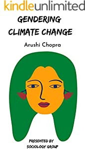 Gendering Climate Change (English Edition)