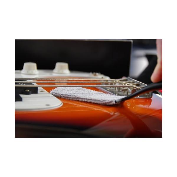 MUSIC NOMAD 弦楽器メンテナンス用...の紹介画像12