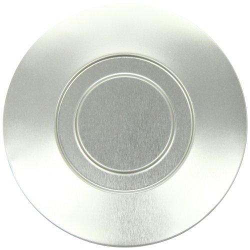 『イリー イペールエスプレッソ カプセル ルンゴ 21P』の7枚目の画像