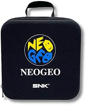 NEOGEOどこでもBAG