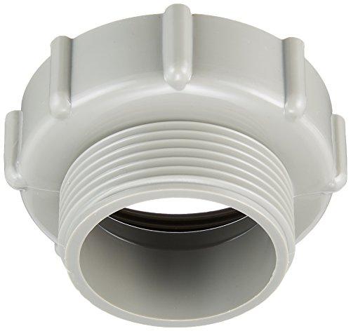 サンエイ 排水ホースアダプター PH62A-830(1コ入)
