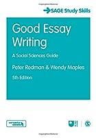 Good Essay Writing (Student Success)