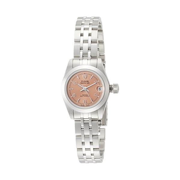[チュードル]Tudor 腕時計 プリンス デイ...の商品画像