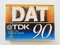 TDK DATテープ120分 [DA-R120S]