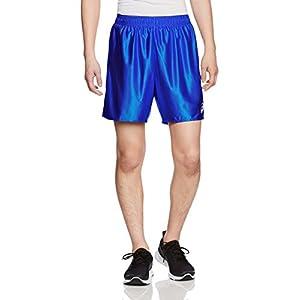 [アシックス] バレーボール パンツ BIGパ...の関連商品4