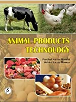 Animal Products Technology