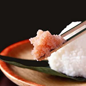 【博多ふくいち】つぶっ子 料理用辛子明太子(バラコ・500g)