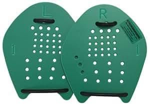 Strokemakers(ストロークメーカー) ストロークメーカー 1サイズ 2013151