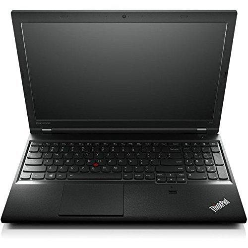 レノボ・ジャパン 20AV007DJP ThinkPad L540