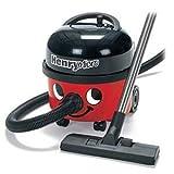【並行輸入品】Numatic Henry Micro HVR-200M Vacuum 掃除機