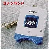 ブラザー純正 カードリーダー SAECR1