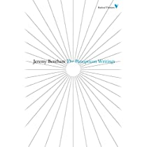 The Panopticon Writings (Radical Thinkers)