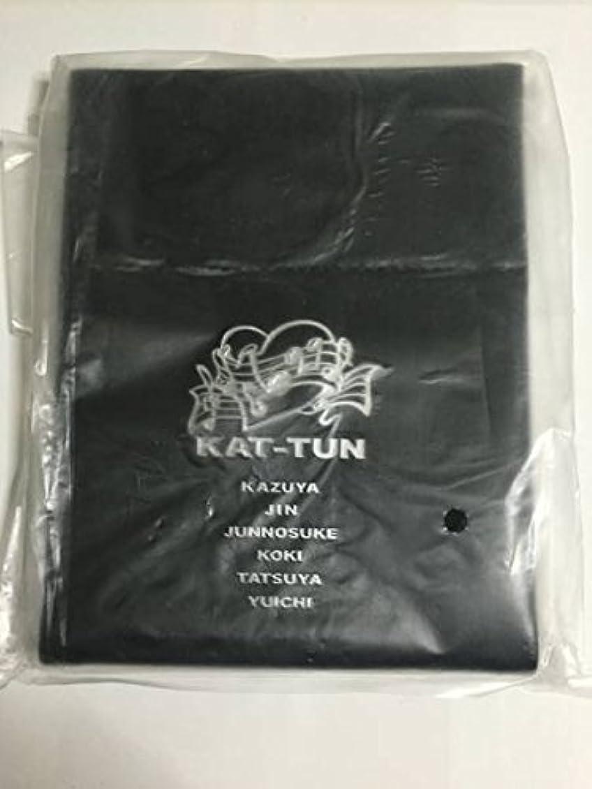 電池飽和する癌KAT-TUN Live of Real Face 2006 ミラー