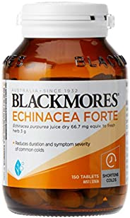 Blackmores Blackmores Echinacea Forte (150), 150 count