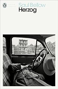 Herzog (Penguin Modern Classics) by [Bellow, Saul]