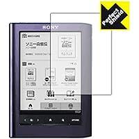 反射低減タイプ 保護フィルム Perfect Shield SONY Reader PRS-350 日本製