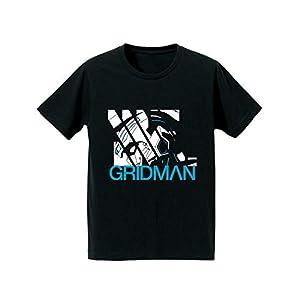 SSSS.GRIDMAN グリッドマン Tシャツ メンズ XLサイズ