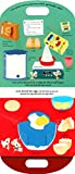 Let's Bake a Cake! (Play*Learn*Do) 画像