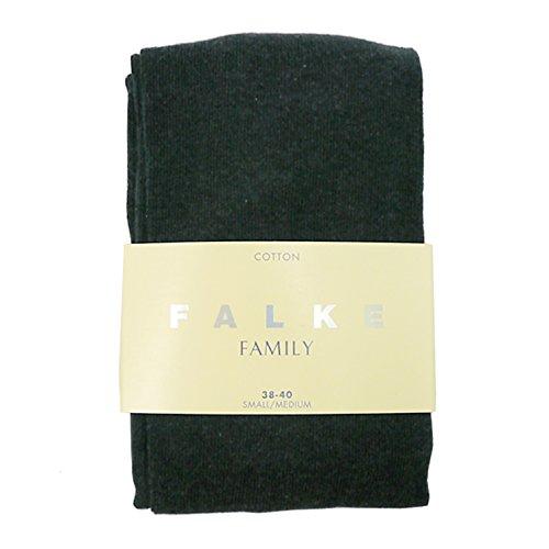 FALKE【ファルケ】 タイツ FAMILY 48665 (並行輸入品) (38-40, 3089:ANTHRA.MEL)