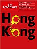 The Economist [UK] January 15 - 21 2019 (単号)