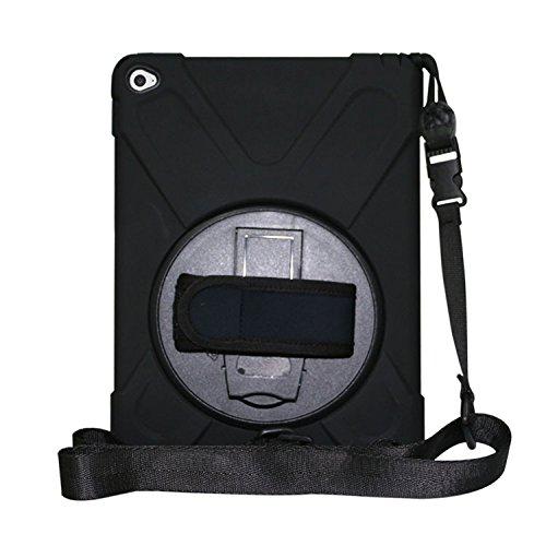 【 Mobile beauty】iPad Air2ショルダー...