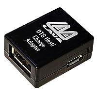 SimulCharge USB 1ポートtab4機器コンピュータアクセサリ