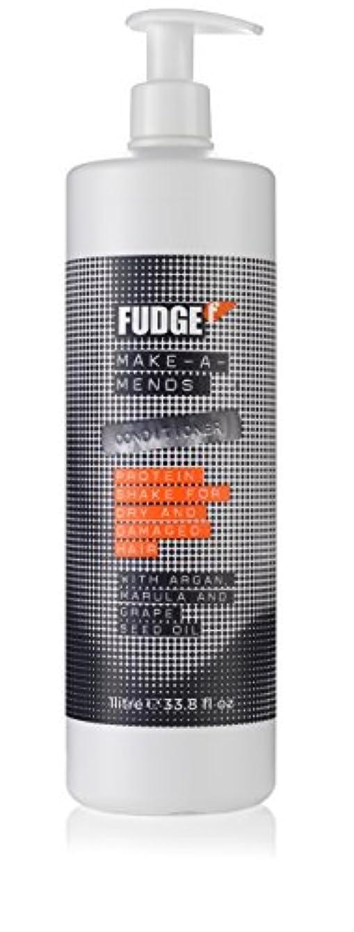 架空のストレスの多い欺くMake-A-Mends Conditionier (For Dry and Damaged Hair)[並行輸入品]