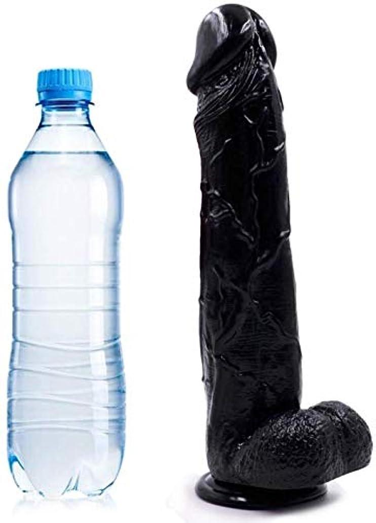 ようこそ知的休暇女性のサクションカップのための現実的なDìdlõš、大人のおもちゃ、M-ásságerワンド